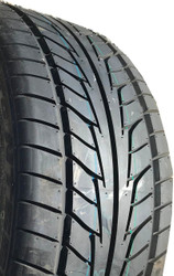 New Tire 295 30 23 Nitto Nt555 104W P295/30R23 Old Stock PW