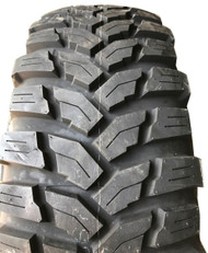 New Tire 33 12.00 20 Maxxis Trepador Radial 10 Ply M8060 Mud 33x12.00R20