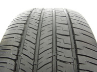 Used HT Tire 255 45 19 Goodyear Eagle RS-A 100 V P255/45R19