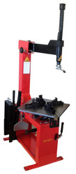"New Precision Automotive Equipment Manual Tire Changer Machine No Motor 6-25"" 201 MT"