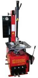 "New Tire Changer Machine Coseng 211 CIT 10-26"" Farm Shop Commercial Use"