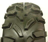 New Tire 26 12.00 14 Kenda Radial Bounty Hunter 4 Ply Blem ATV Blemish