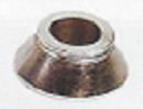 New CB - Passenger & Light Truck Balancer Cone B (70-98)