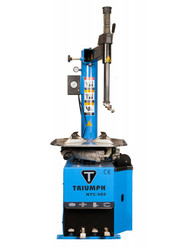 New Tire Changer Machine Triumph 950 14-28""