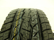 New Tires 245 70 16 Maxxis Bravo AT 771 107T P245/70R16