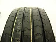 New Tire 235 85 16 Samson Trailer 14 Ply Radial All Steel LRG ST NTJ