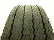 New Tire 8.55 15 Road King Deluxe 100 4 Ply 8.55x15