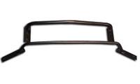 JPC- 2010-2014 Mustang Front & Rear Lightweight Bumper Support Package