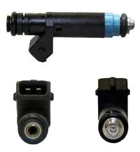 80lb Injector Set of 8 (86-04 GT/V6/Cobra/Mach 1)