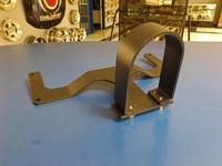 JPC- Tremec Magnum XL Driveshaft Safety Loop
