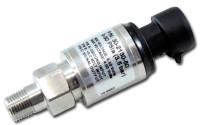 AEM- 15 PSIa or 1 Bar Stainless Sensor Kit
