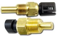"""AEM- 3/8"""" Fluid Temp Sensor Kit"""