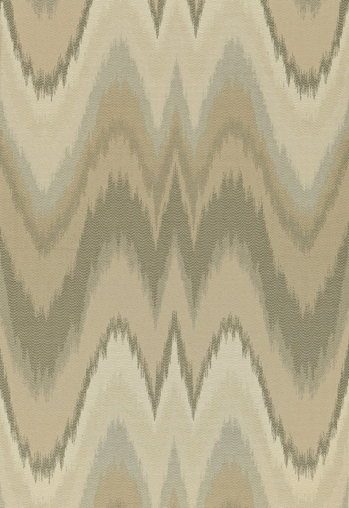 Schumacher Mary McDonald Bargello Dove 67170