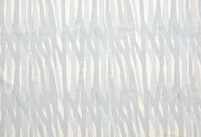 Christopher Farr Breakwater Pale Blue