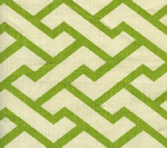 Aga Pistachio Green on Tint 6340-04