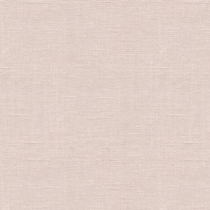 Kravet Dublin Drapeable Linen Pink