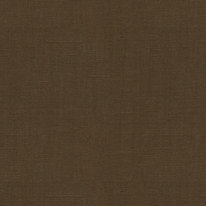 Kravet Dublin Drapeable Linen Coffee