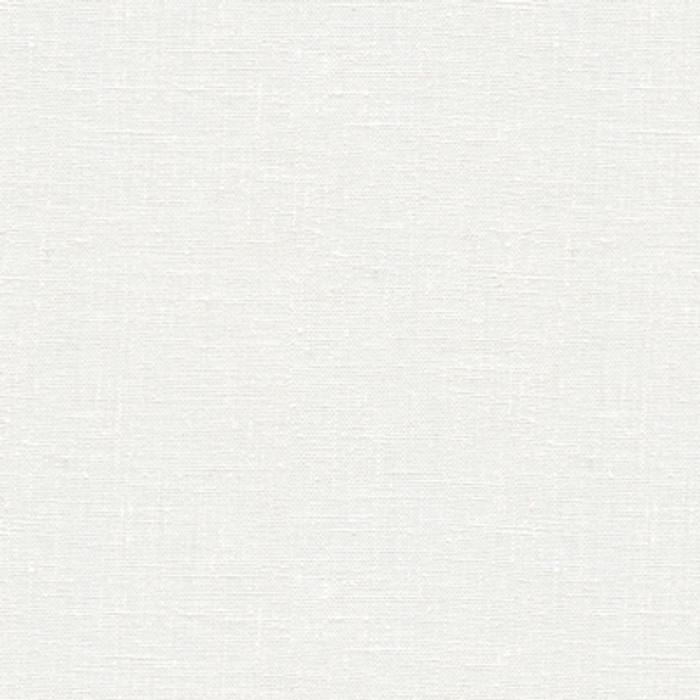 Kravet Dublin Drapeable Linen White
