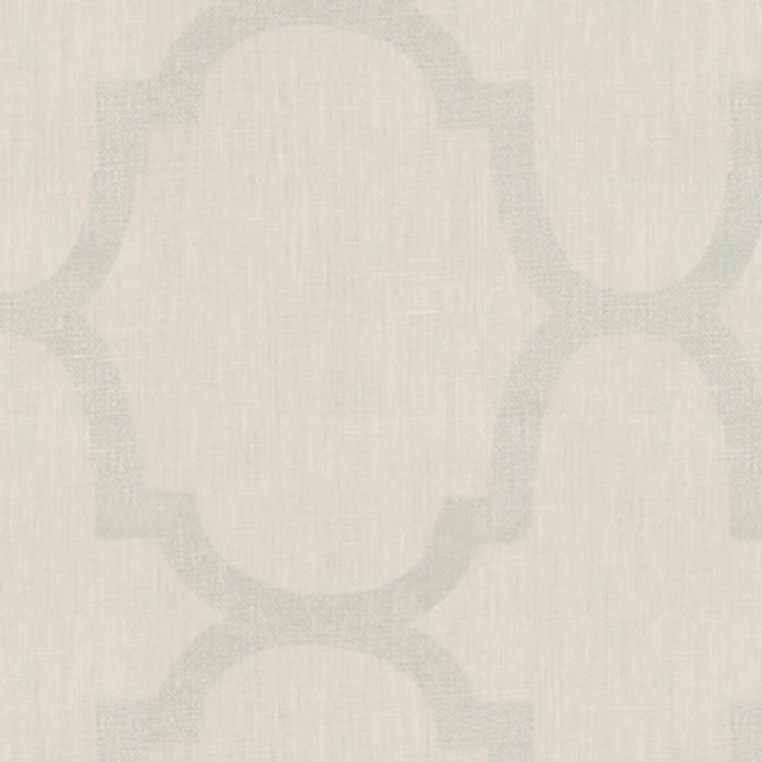 Windsor Smith Riad Pearl-11 Silver