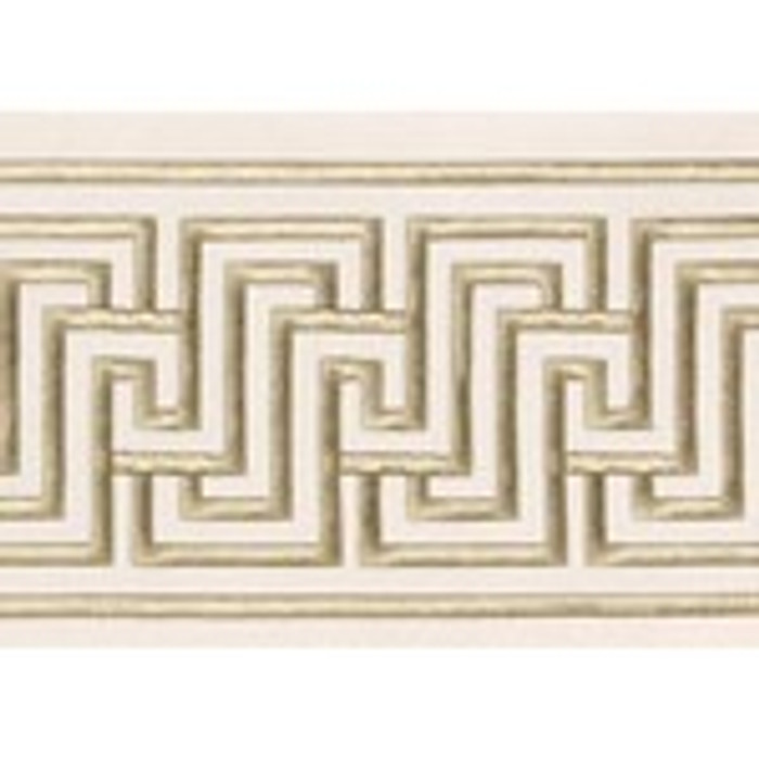 Labyrinth Tape Bronze 66144