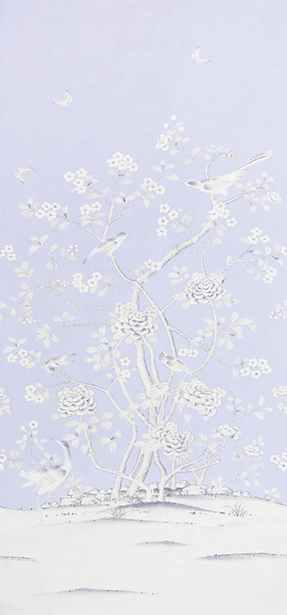Chinois Palais Lavender