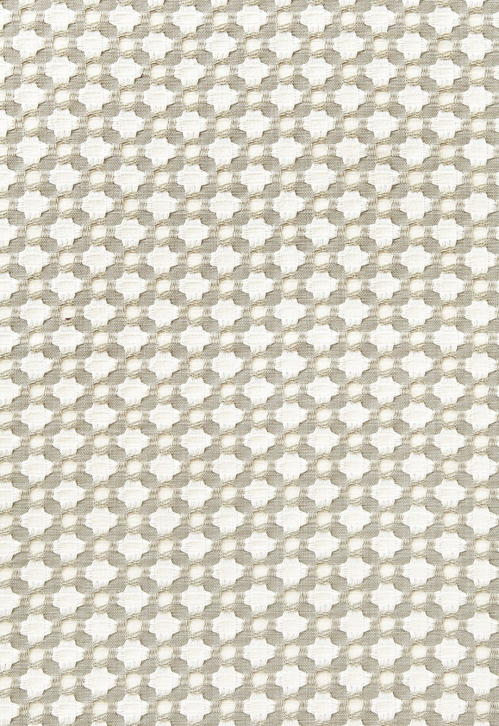 Schumacher Celerie Kemble Betwixt 626182