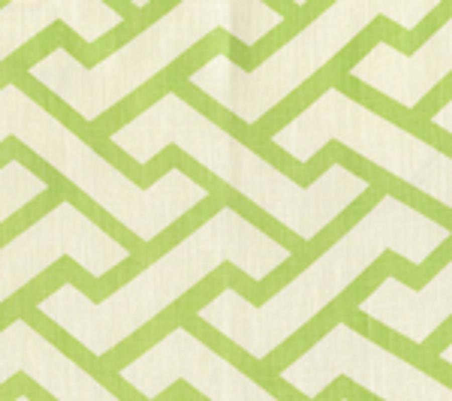 Aga Jungle Green on Tint 6340-06