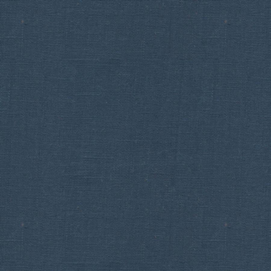 Kravet Dublin Drapeable Linen in Navy