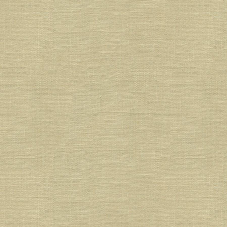 Kravet Dublin Drapeable Linen Natural