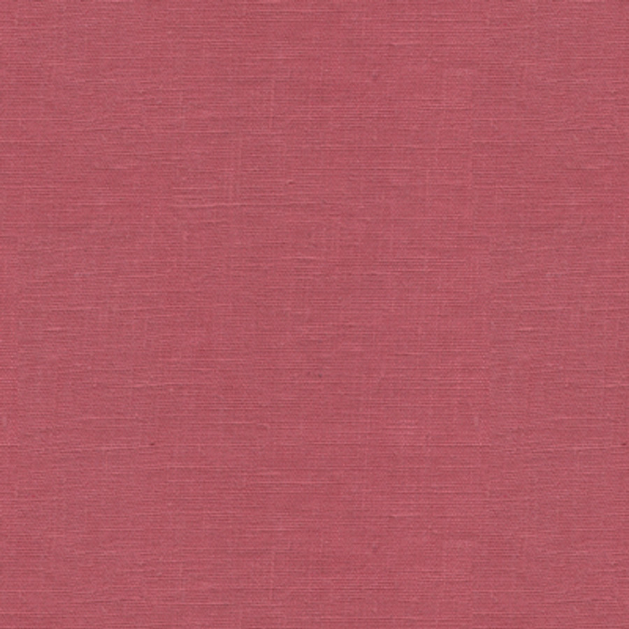 Kravet Dublin Linen in Rose