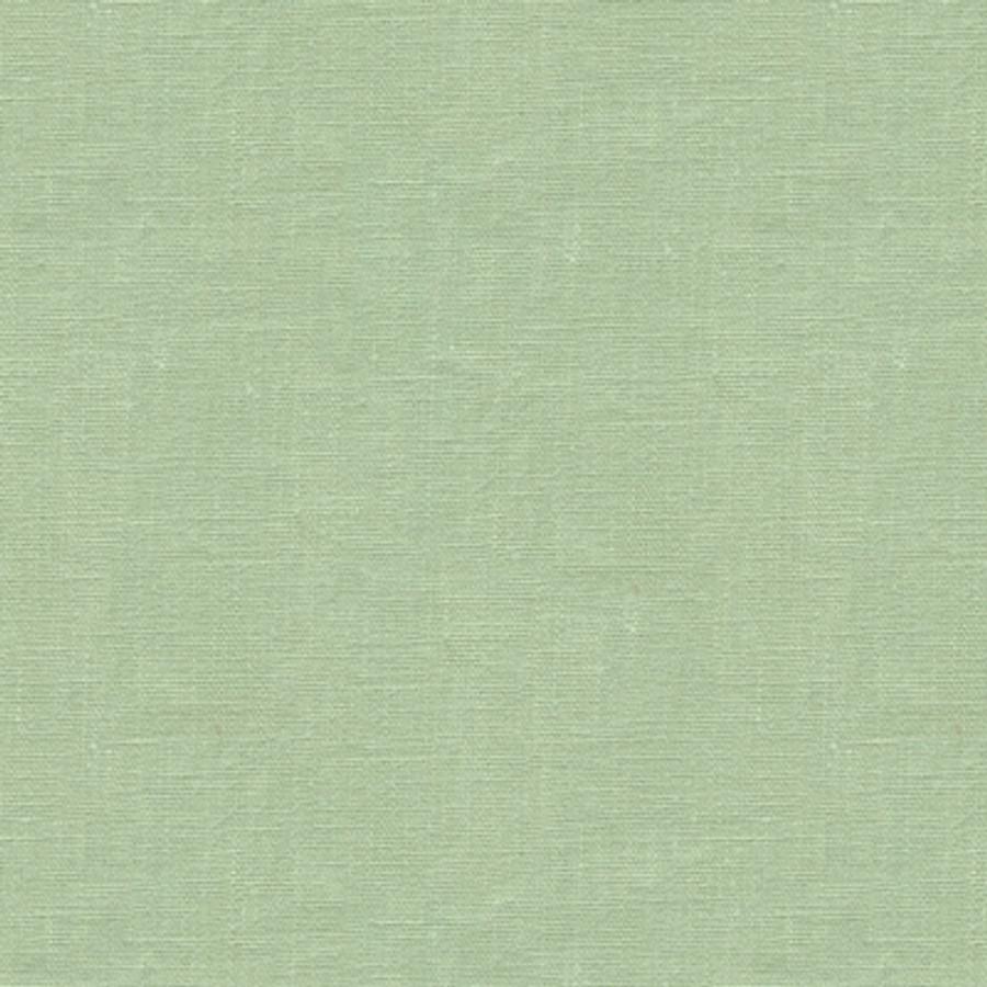 Kravet Dublin Linen in Jade