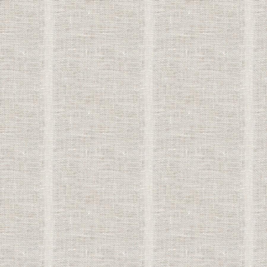 Kravet 3586-101 Sheer Linen Stripe