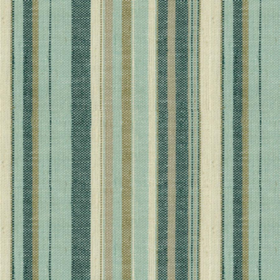 Millstone Ocean 31774 135 Seaglass