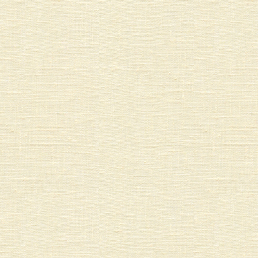 Linen used in Drapes and Roman Shades is  Dublin in Bleach 32344-111. Comes in 58 colors.