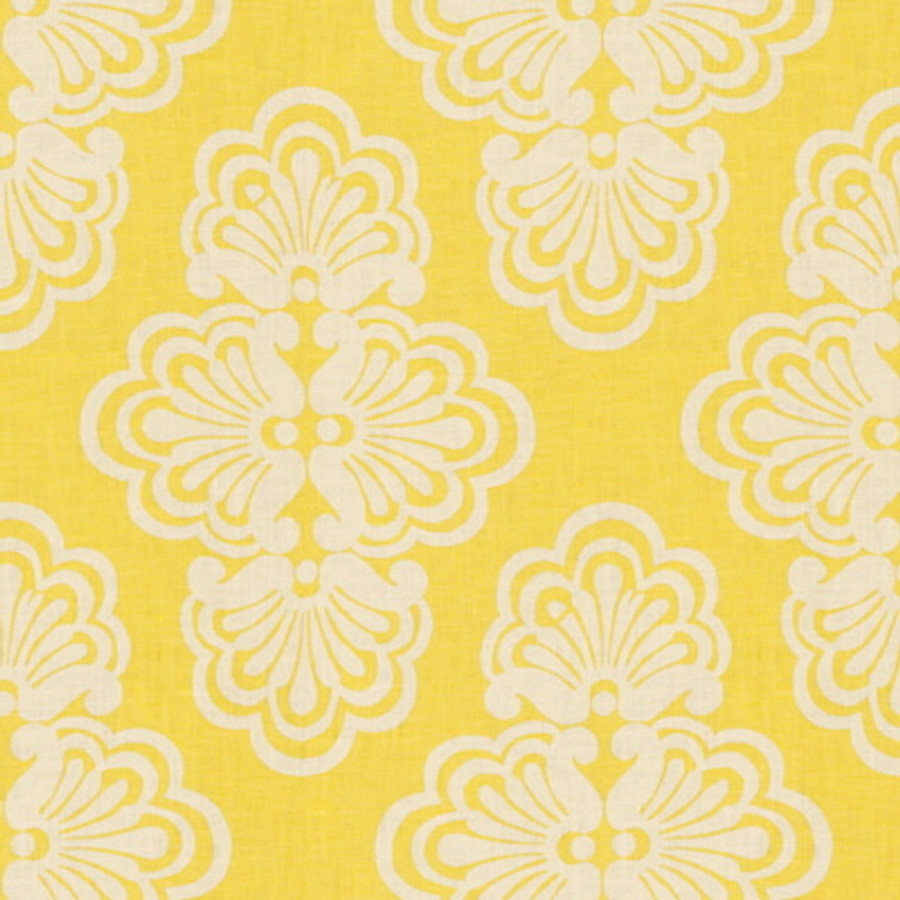 Lilly Pulitzer Shell We Dandelion