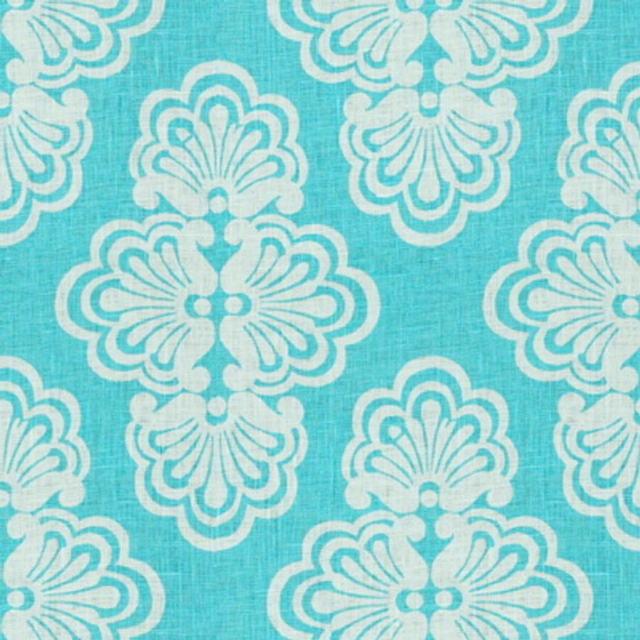 Lilly Pulitzer Shell We Shorely Blue