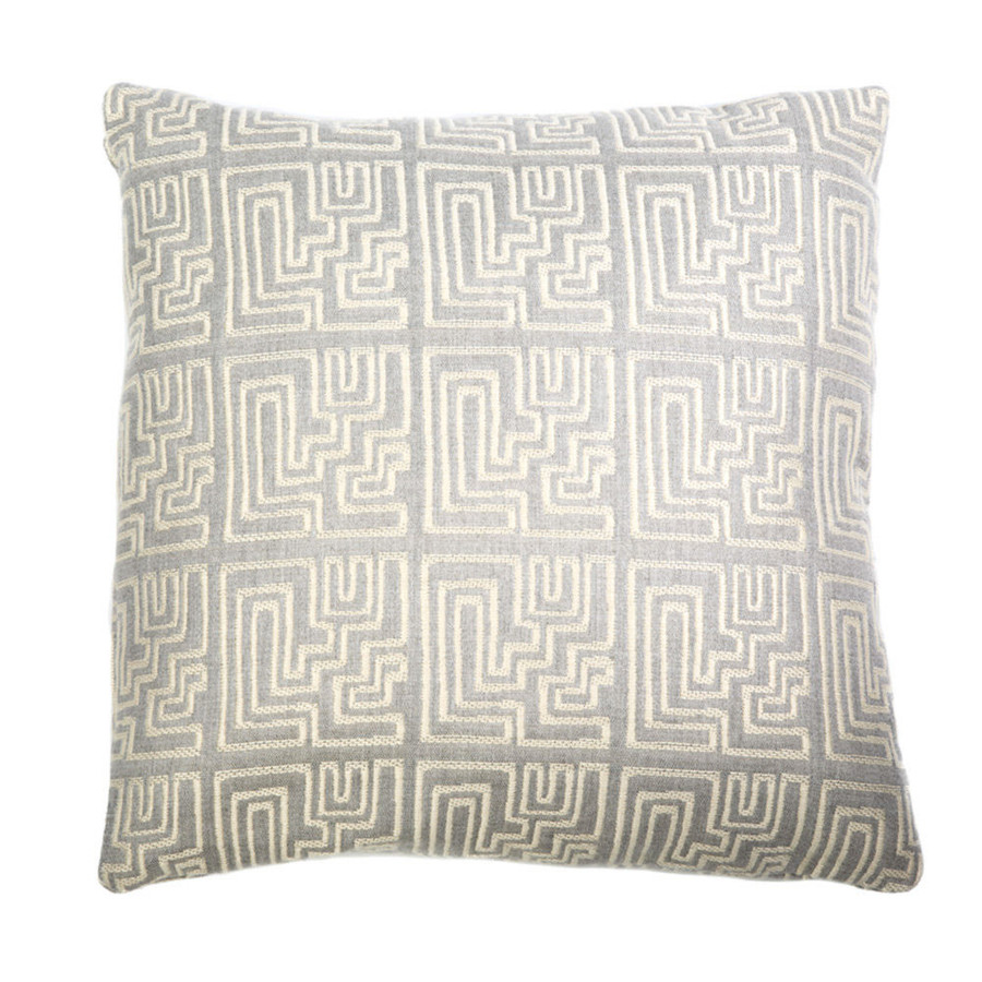 Pillow in Miramar in Pyrite