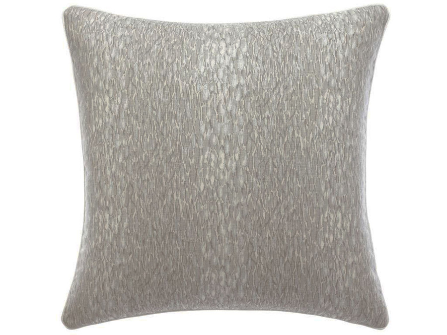 Pillow in Chromis