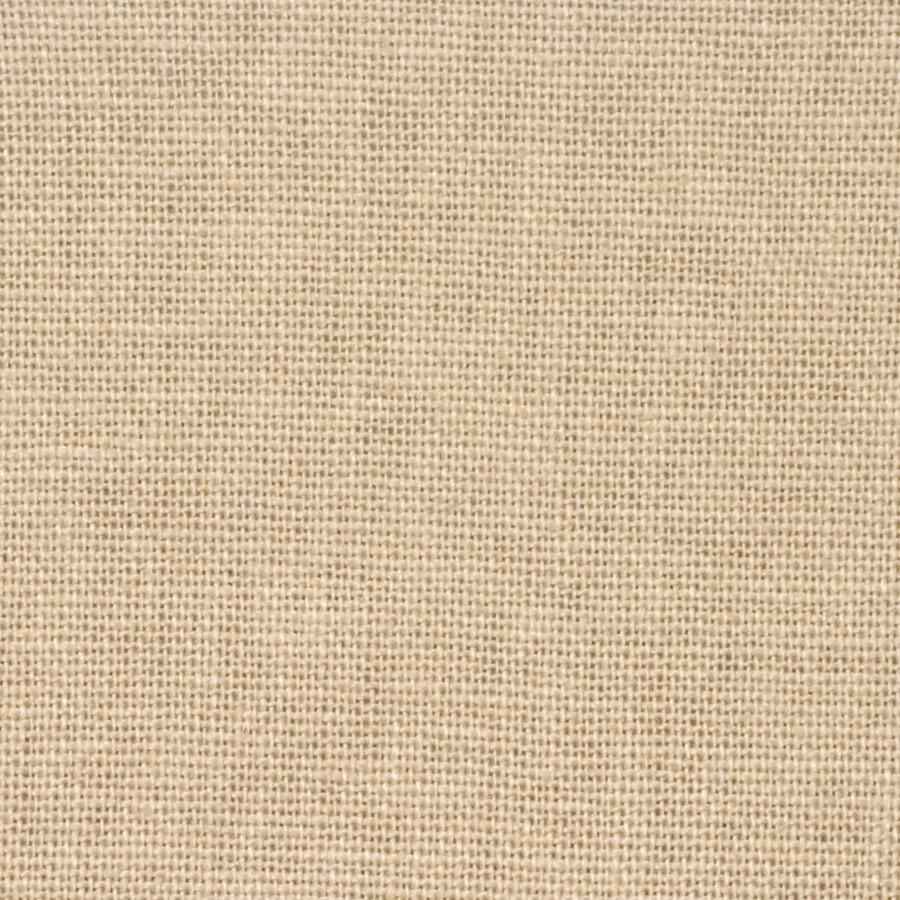 01838 Linen