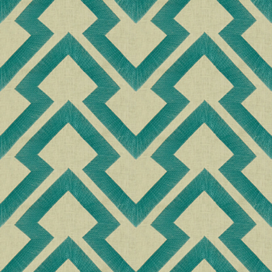 Lightning Bolt in Turquoise 8014122 13