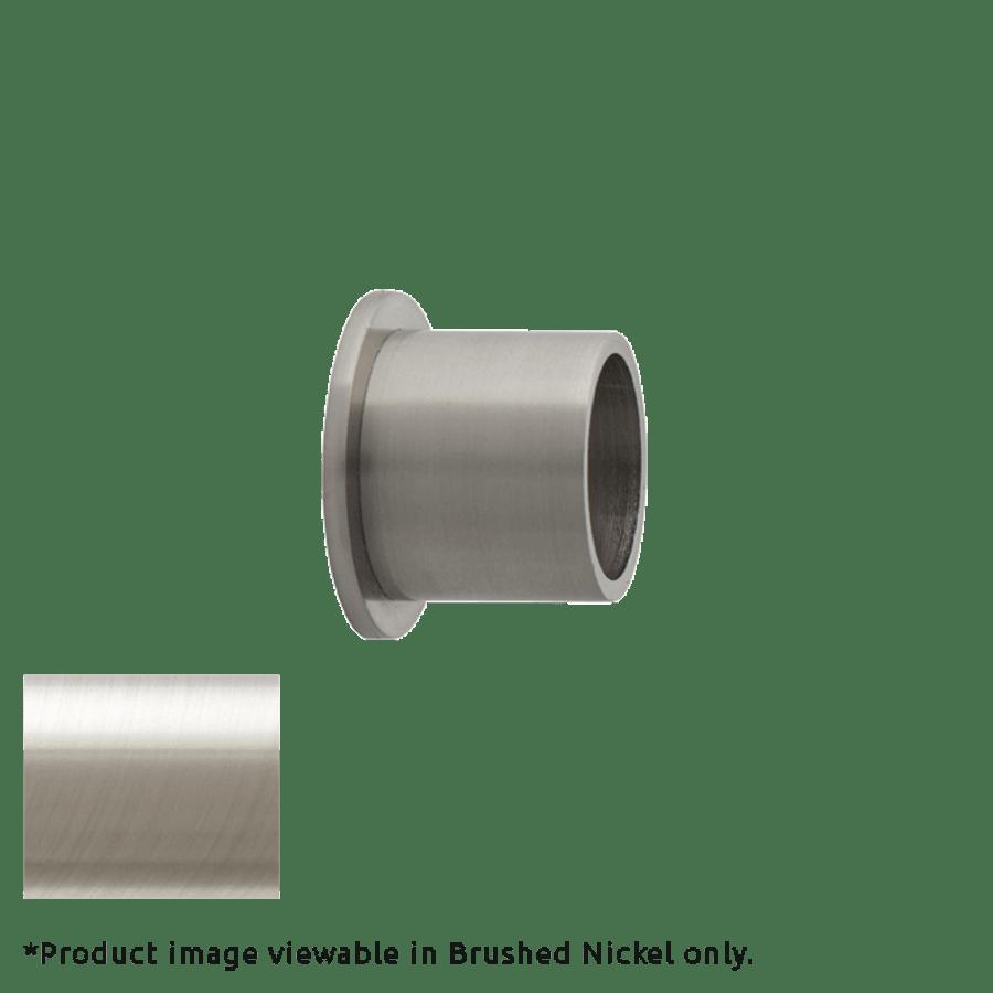 Optional - Bracket for Inside Mounted Fixed Poles