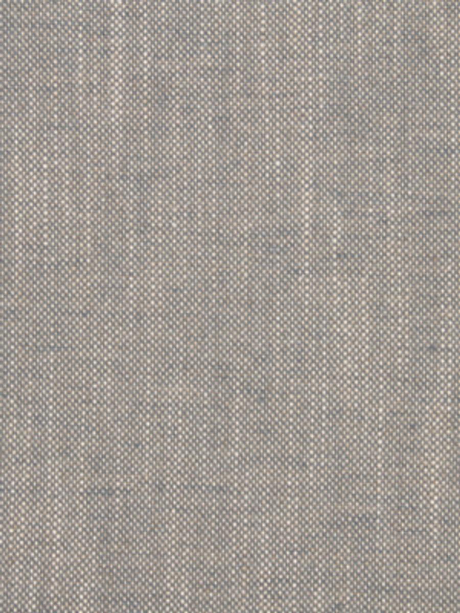 Linen Canvas Mineral