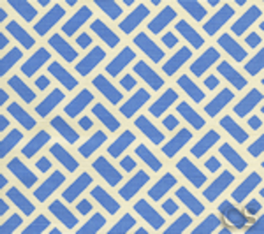Edo French Blue on Tint 2220-03