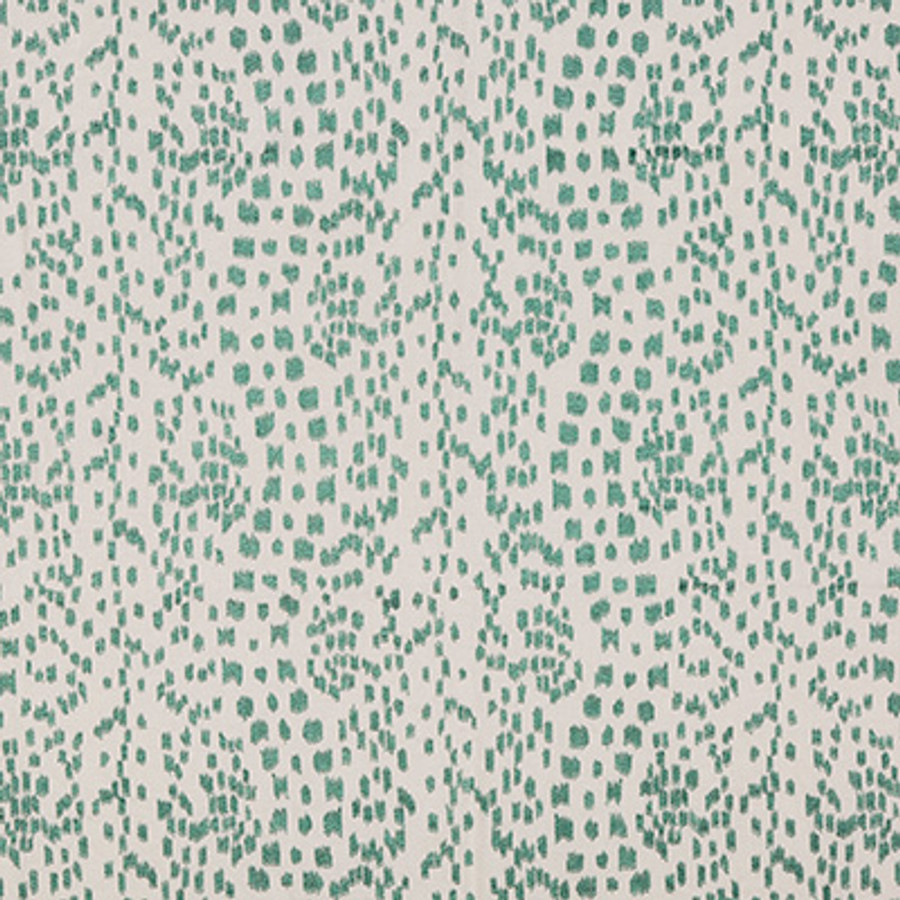 Les Touches Embroidery Jade 8015168_35