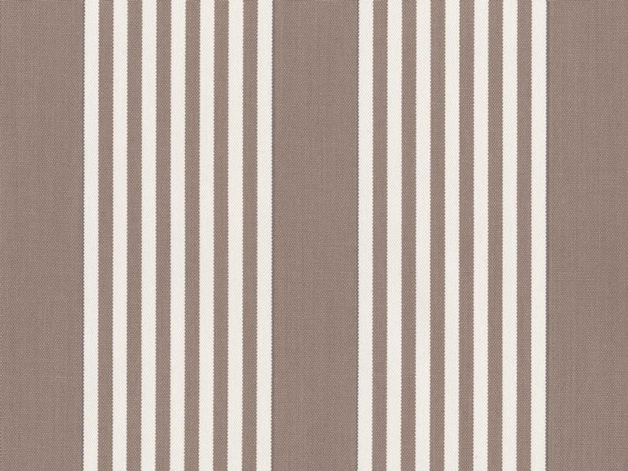 Perennials I Love Stripes Fawn 840 245