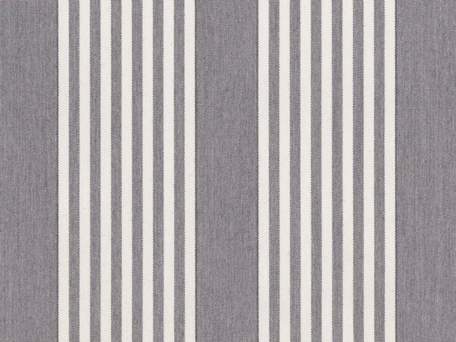 Perennials I Love Stripes Platinum 840 207