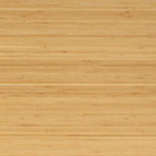 Wood veneer sheets oakwood veneer for Oakwood veneers
