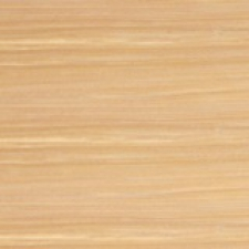 Wood Veneer Sheets Oakwood Veneer