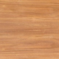Wood Veneer Sheets Oakwood Veneer