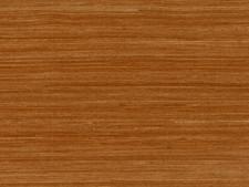 Reconstituted Fir - Echo Wood Veneer - VG - Fir-3Q
